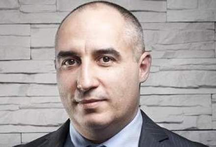 Scaderea actiunilor romanesti ar putea sa aduca bani investitorilor locali