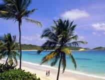 Insula Phu Quoc - una din...