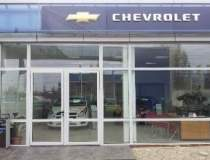 Chevrolet are un nou...