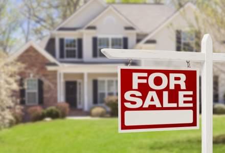 """Transferul gratuit de valoare - """"elefantul"""" din sufrageria agentiilor imobiliare"""