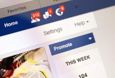 O noua scurgere de date la Facebook: peste 400 de milioane de numere de telefon facute publice