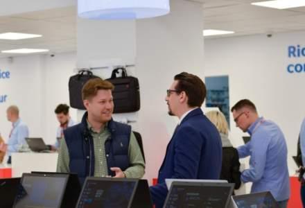 eMAG deschide un nou Apple Shop si ofera premii primilor 50 de clienti: ce oferte au la produse