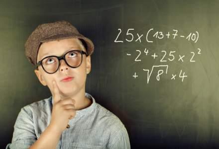 Invatamantul profesional devine obligatoriu pentru elevii cu medii sub 5