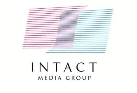 Schimbari la grupul Intact: redactiile Antena 3 si Observator se separa. Noi produse media, printre care un alt post de radio