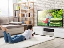 Televizoare bune pentru orice...
