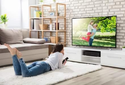 Televizoare bune pentru orice sufragerie si pentru toate bugetele