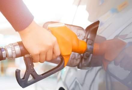 Cererea pentru masini diesel continua sa scada in Europa: cota de piata a ajuns la DOAR 31,3%