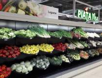 FOTO Auchan Romania a deschis...