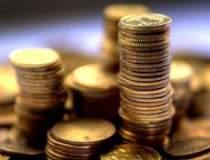 G20 exclude un razboi valutar...