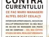 Cartea Saptamanii: Manager...