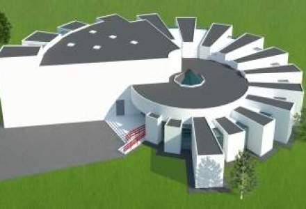 Primul Muzeu al Culturii Romilor din Romania va fi construit in Bucuresti