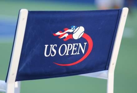 Bianca Andreescu a castigat primul sau titlu de Mare Slem, US Open, la doar 19 ani