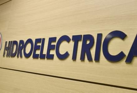 Hidroelectrica cere aprobarea actionarilor pentru a prelua active ale UCM Resita, CEZ si Enel