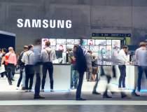 Samsung transforma telefonul...
