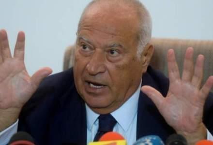 Antena Group a cumparat cu 10 milioane de euro fostul sediu ICA confiscat de la Voiculescu