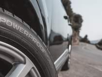 Nokian Tyres lanseaza...