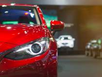 Evolutia industriei auto in...