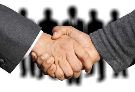 Ce trebuie sa stii daca deschizi o afacere cu un asociat
