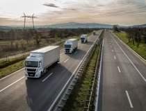 Un nou sistem de taxare in Cehia