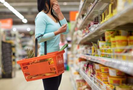 TOP Cele mai mari retele de retail. Cat vand retailerii internationali in Romania