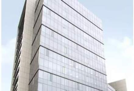 Birourile din Bucuresti, mai scumpe decat cele din Viena
