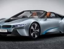 BMW, Daimler si VW vor sa isi...