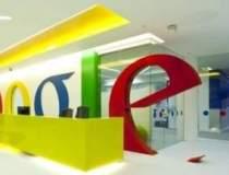 Actiunile Google au atins...