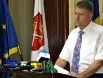 Primarul orasului Sibiu,...