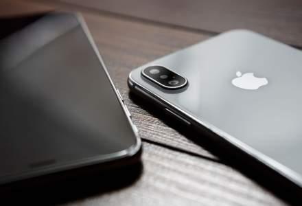 Apple a lansat noile modele iPhone 11, iPhone 11 Pro si iPhone 11 Pro Max