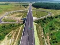 Probleme la Autostrada...