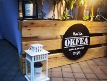 (P)Lantul de cafenele Okfea...