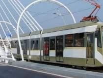 Linia de tramvai 41 va fi...