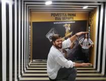 Museum of Senses - locul...