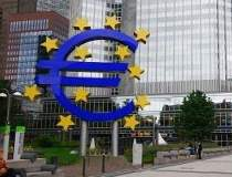 Banca Centrala a inrautatit...