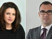 JLL Romania: Relocarile din...