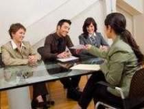Top 7 greseli in HR pentru un...