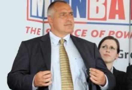 """Primavara bulgara? """"Oamenii refuza sa fie guvernati de monopolisti si oligarhi"""""""