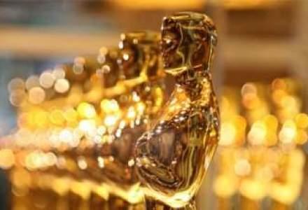 Votarea pentru Oscar s-a incheiat. Peste jumatate dintre membrii Academiei au votat online