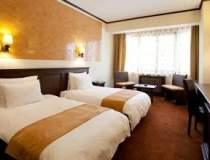 Grupul hotelier International...