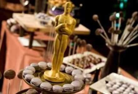 """Premiile Academiei de film americane se vor numi doar """"Oscaruri"""""""
