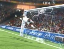 FIFA va implementa o...