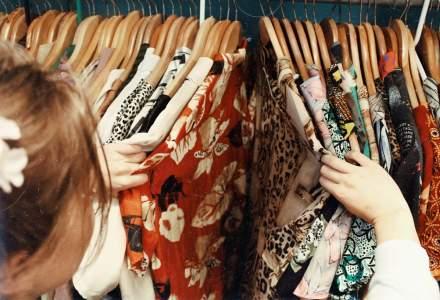Musette, Braiconf, Venera Arapu si alte 11 branduri romanesti, la New York Women's Fashion. Programul, sustinut de stat cu 1 milion de lei
