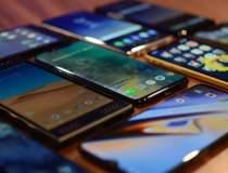 Cinci telefoane care te fac...
