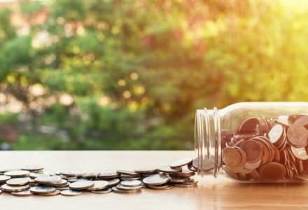 Calugareanu, ANAF: Ponderea veniturilor colectate in PIB la 8 luni a crescut cu un punct procentual