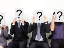 Locuri de munca vacante:...
