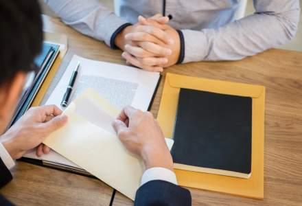 Sfaturi in cariera: cele mai bune idei pentru a-ti anunta demisia ca un profesionist