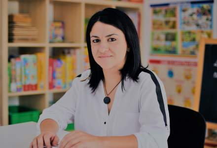 Autism Voice, ONG-ul care misca lumea din jurul copiilor cu autism din Romania