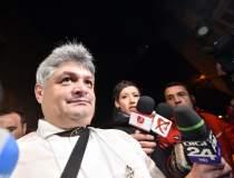 Florin Secureanu, judecat...