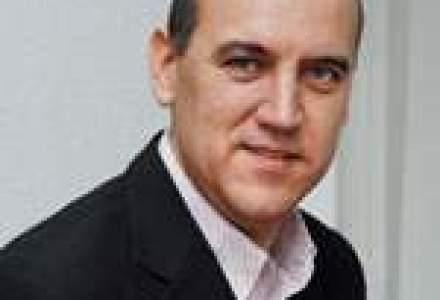 Centrofarm: Vanzari de 13,9 mil. euro la sase luni