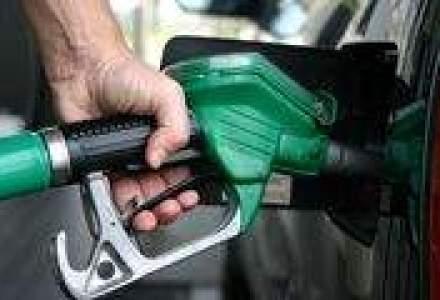 OMV, Rompetrol si Petrom vor face plinul pe Autostrada Soarelui